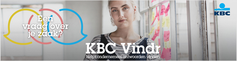 KBC Vindr