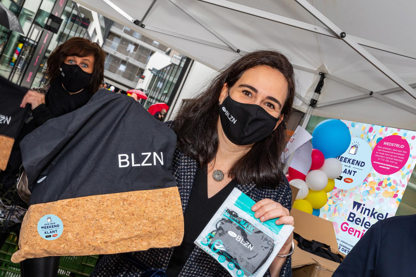 202001003 Weekend van de Klant Bilzen logo-foto Luk Collet-0626