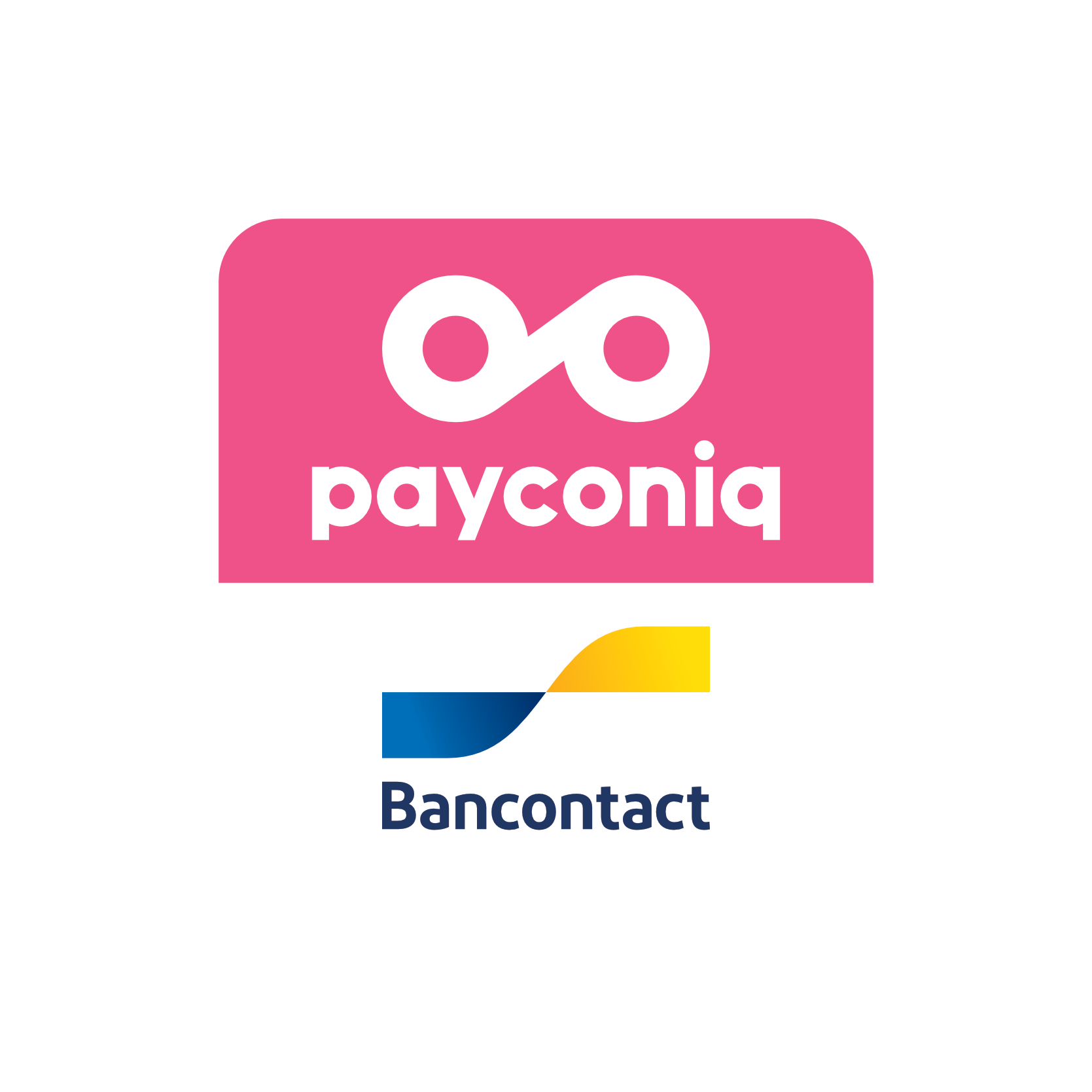 payconiq_by_Bancontact-logo-app-pos